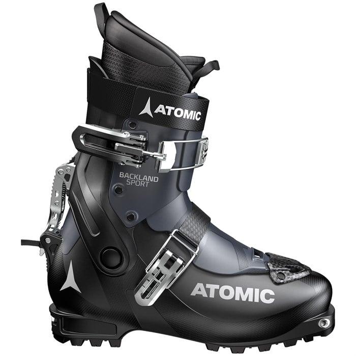 Atomic - Backland Sport Alpine Touring Ski Boots 2021