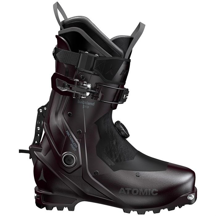 Atomic - Backland Pro W Alpine Touring Ski Boots - Women's 2020