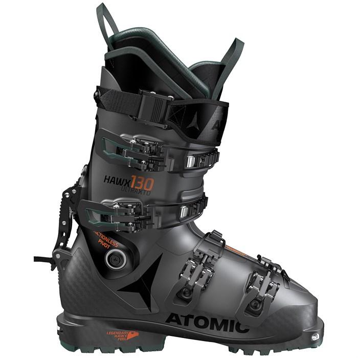 Atomic - Hawx Ultra XTD 130 Alpine Touring Ski Boots 2020