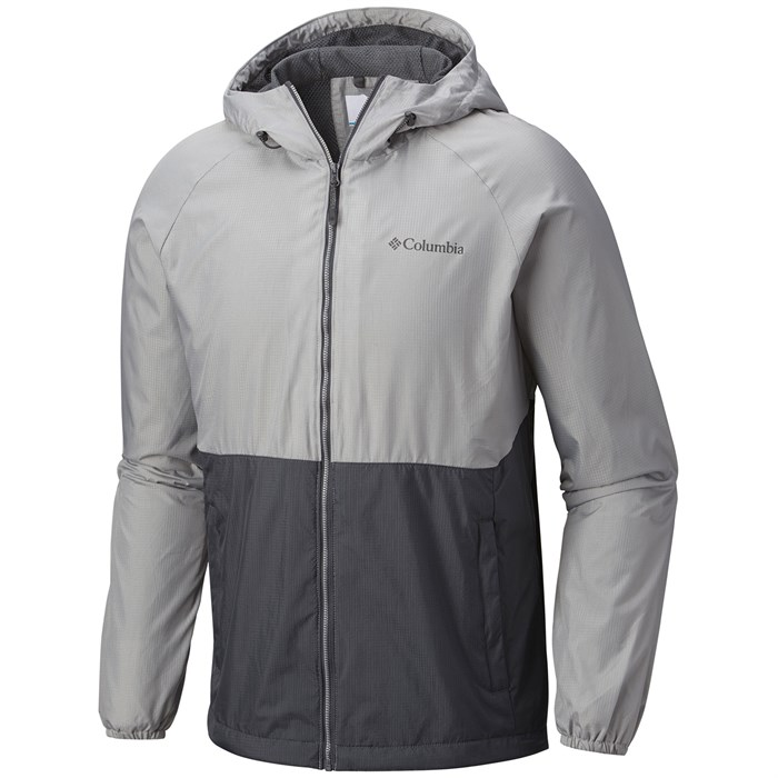 Columbia - Spire Heights Jacket