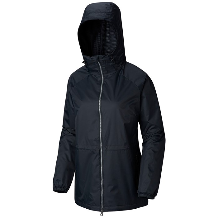 Columbia Otara Hills Jacket Women's