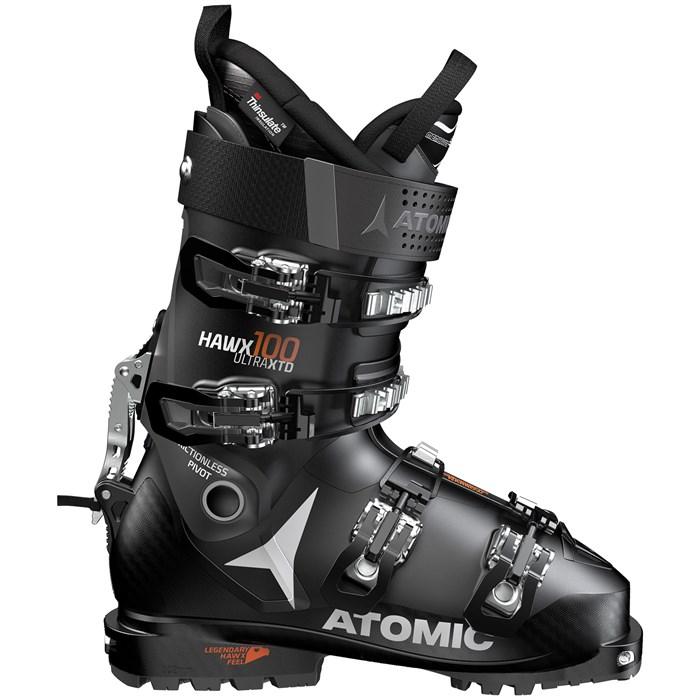 Atomic - Hawx Ultra XTD 100 Alpine Touring Ski Boots 2020