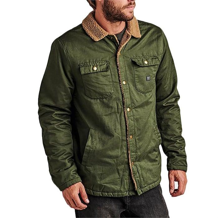 Roark - Hebrides Jacket