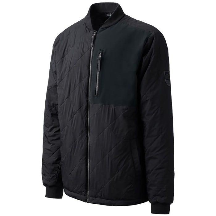 Strafe - Drifter Jacket