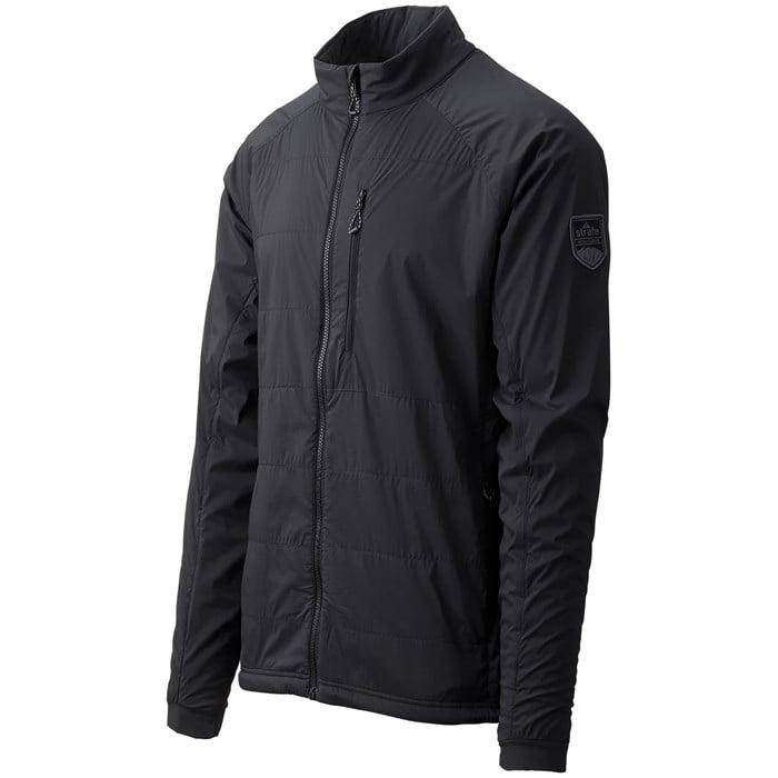 Strafe - Alpha Direct Insulator Jacket