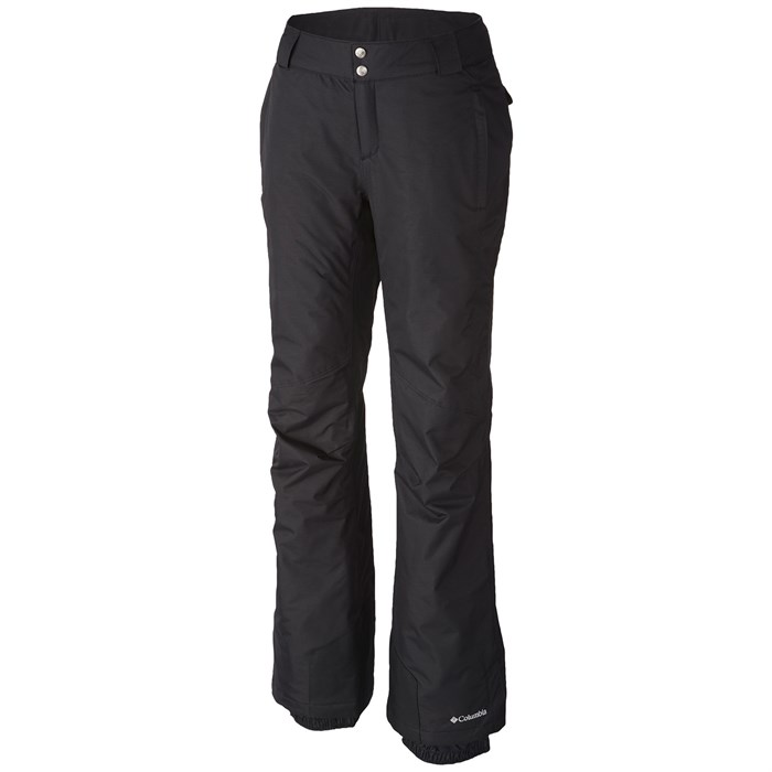 Columbia - Bugaboo Omni-Heat Pants - Women's