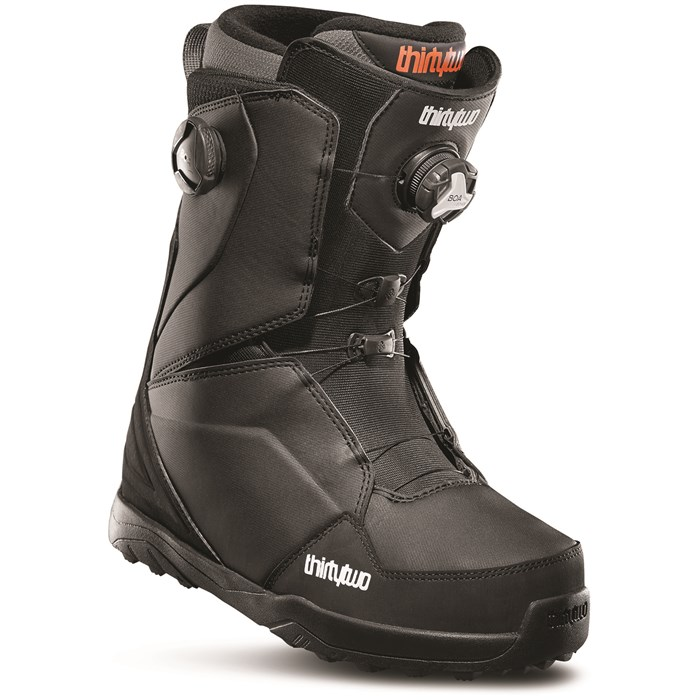 thirtytwo - Lashed Double Boa Snowboard Boots 2020 - Used