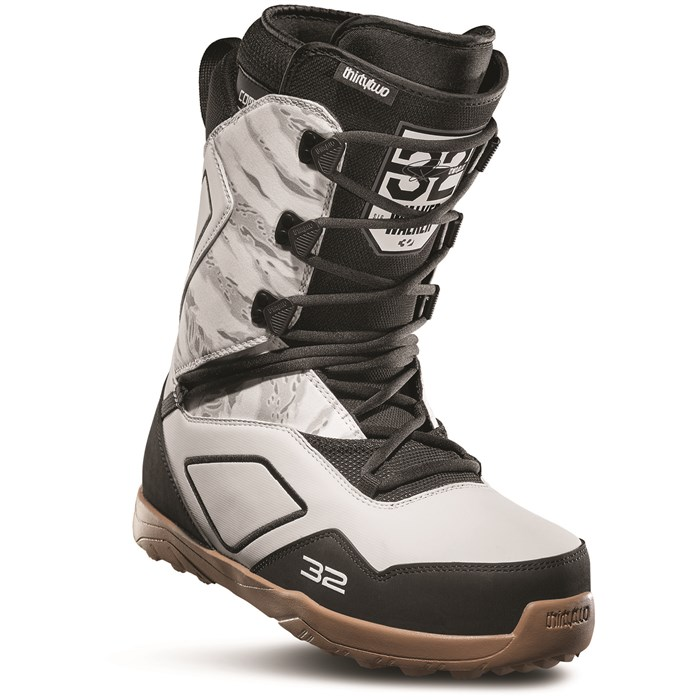 thirtytwo - Light JP Snowboard Boots 2020