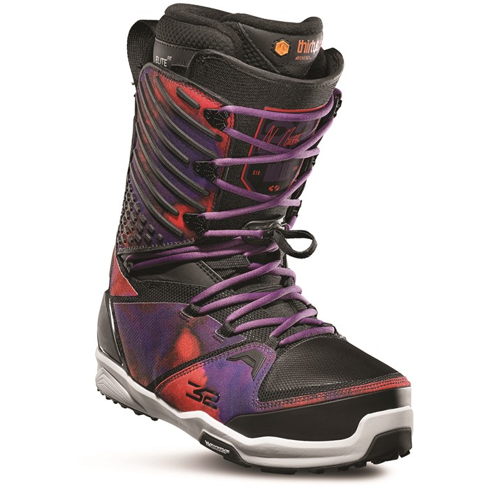 thirtytwo - Mullair Snowboard Boots 2020
