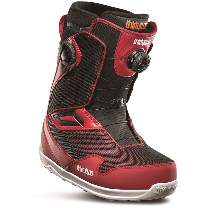 thirtytwo - TM-Two Double Boa Snowboard Boots 2020