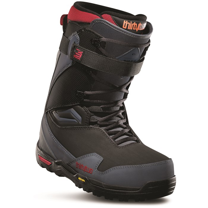 thirtytwo - TM-Two XLT Snowboard Boots 2020