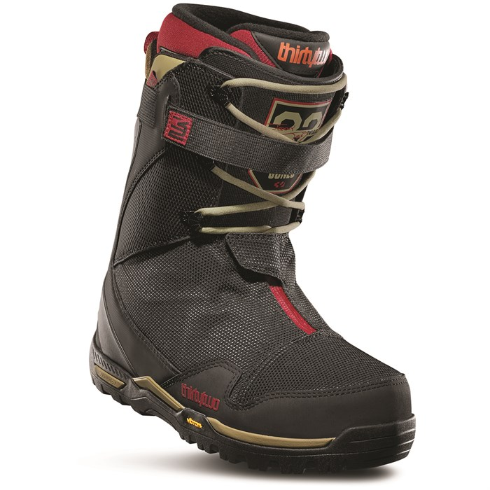 thirtytwo - TM-Two XLT Jones Snowboard Boots 2020