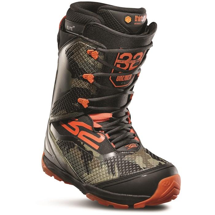 thirtytwo - TM-Three Grenier Snowboard Boots 2020