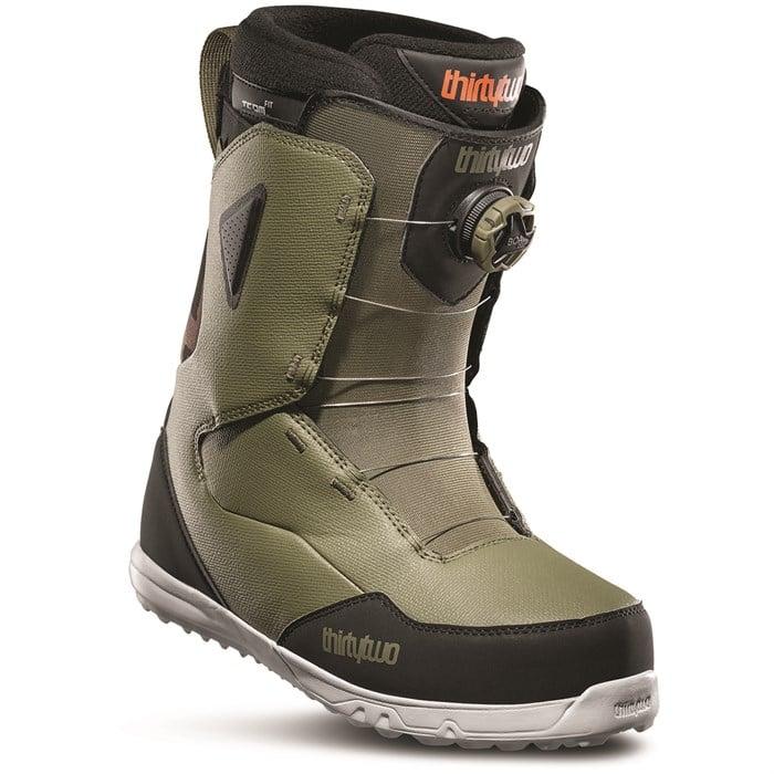 thirtytwo - Zephyr Boa Snowboard Boots 2020