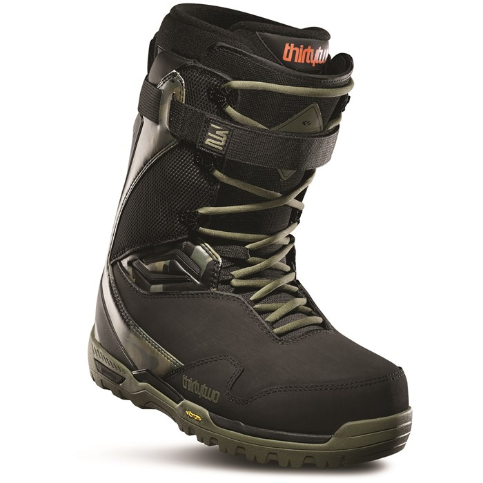 thirtytwo - TM-Two XLT Helgason Snowboard Boots 2020