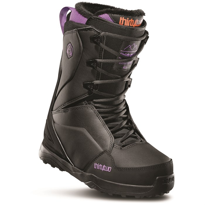 thirtytwo - Lashed Snowboard Boots - Women's 2020