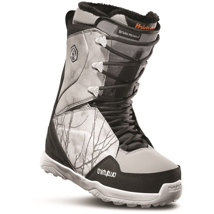 thirtytwo - Lashed Melancon Snowboard Boots - Women's 2020