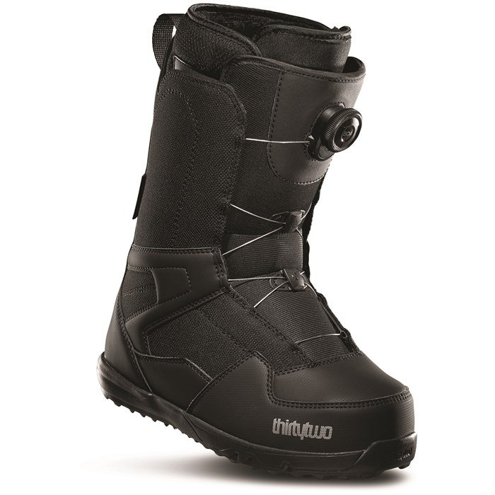 thirtytwo - Shifty Boa Snowboard Boots - Women's 2020