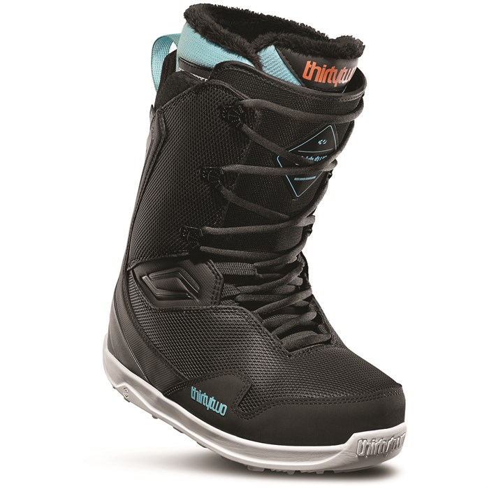 thirtytwo - TM-Two Snowboard Boots - Women's 2020