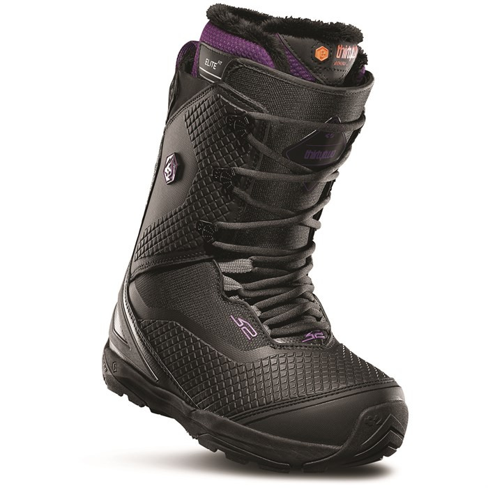 thirtytwo - TM-Three Snowboard Boots - Women's 2020