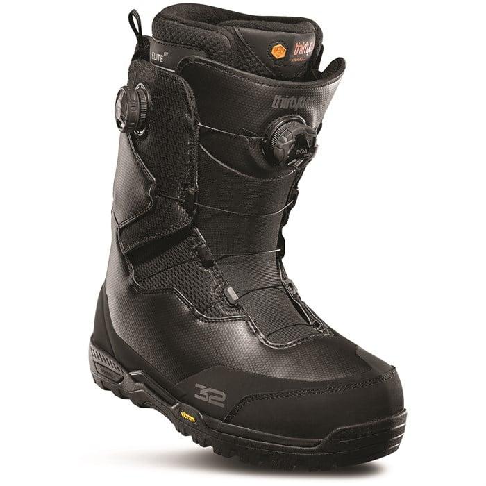 thirtytwo - Focus Boa Snowboard Boots 2020