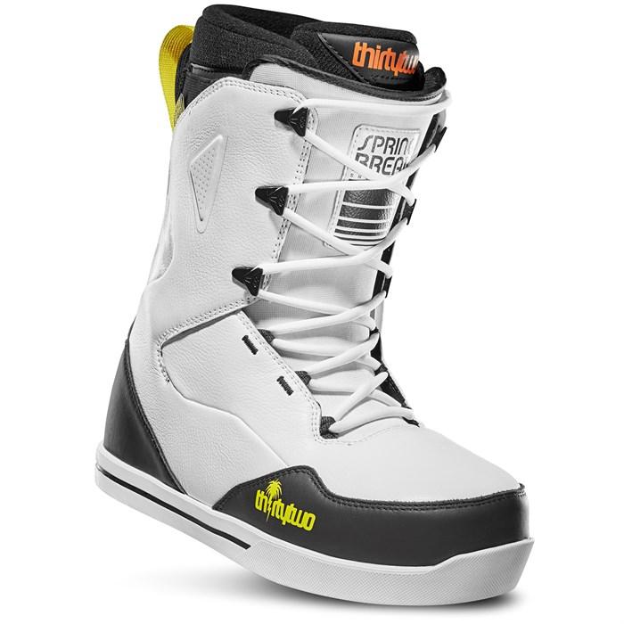 thirtytwo - Zephyr Premium Spring Break Snowboard Boots 2020