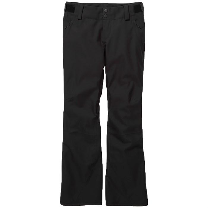 Holden - Standard Skinny Pants - Women's