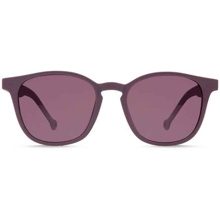 Parafina - Ruta Sunglasses