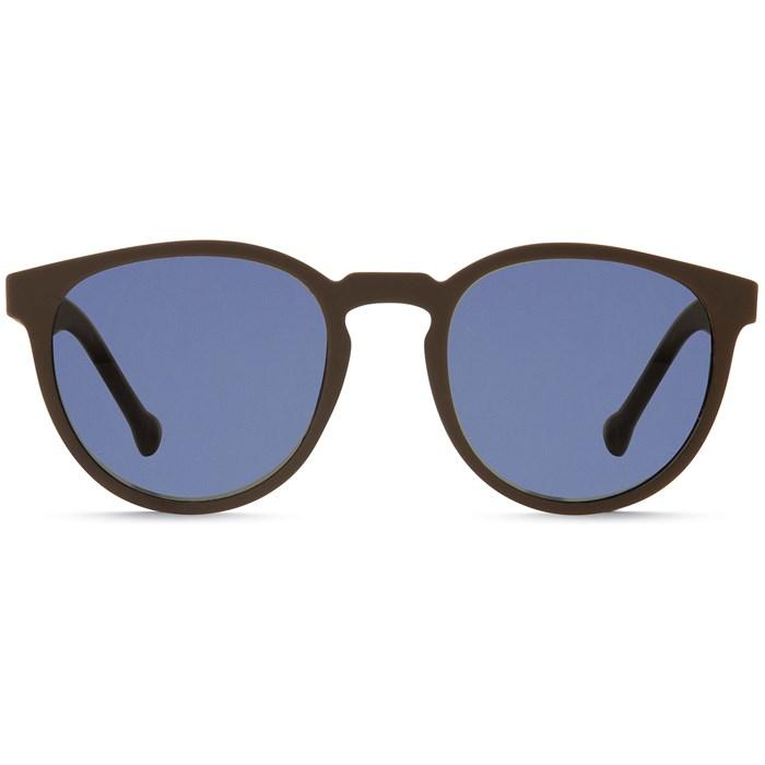 Parafina - Camino Sunglasses