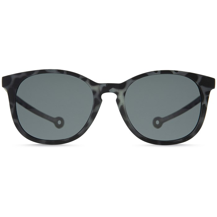 Parafina - Arroyo Sunglasses