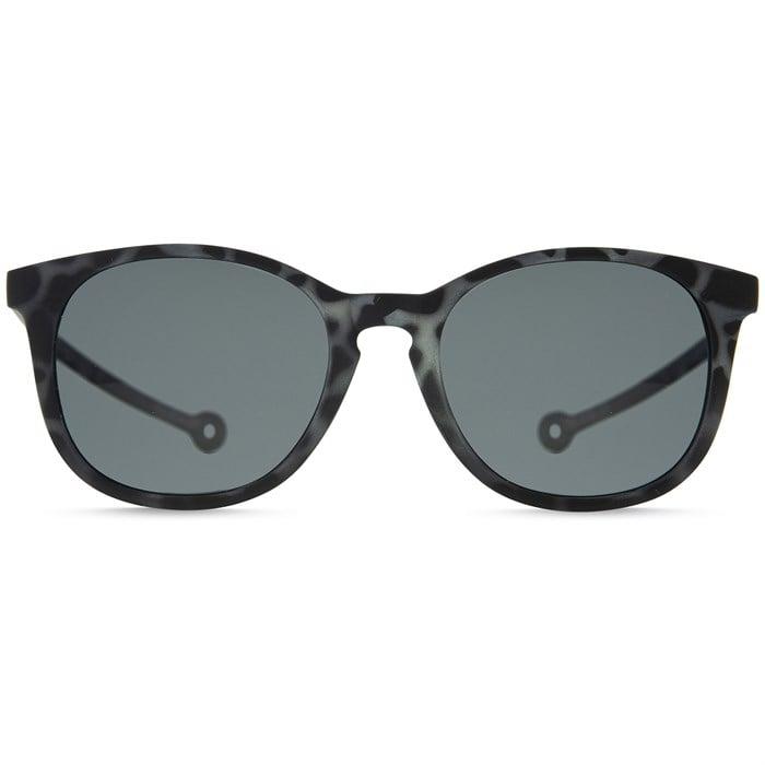 Parafina - Arroyo Sunglasses