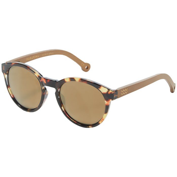 Parafina - Costa Sunglasses