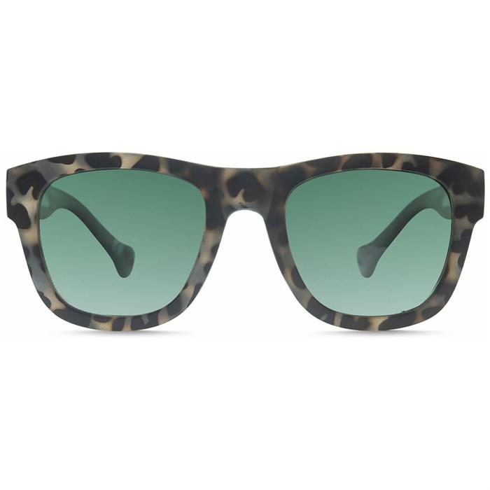 Parafina - Cayuco Sunglasses
