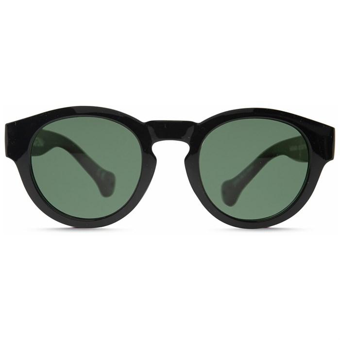 Parafina - Saguara Sunglasses