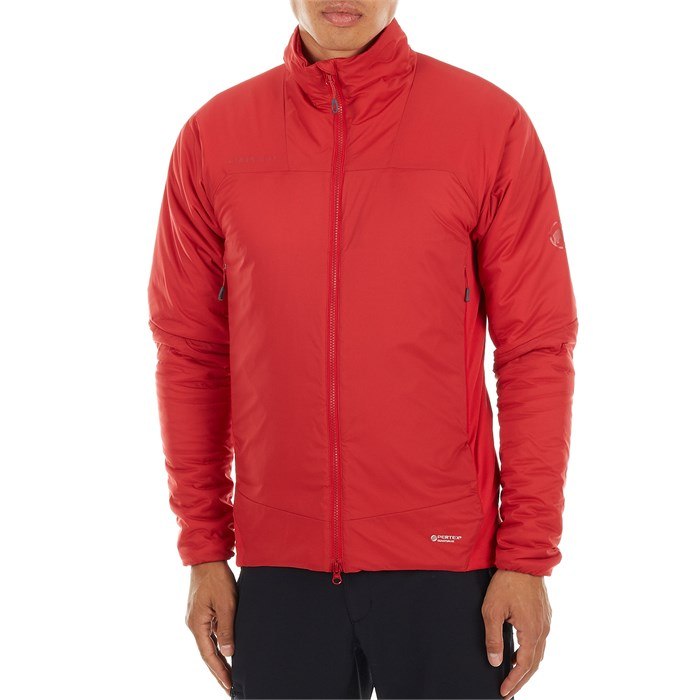 Mammut - Rime IN Hybrid Flex Jacket