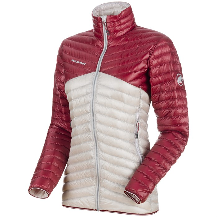 Mammut - Broad Peak Light Insulated Jacket - Women's