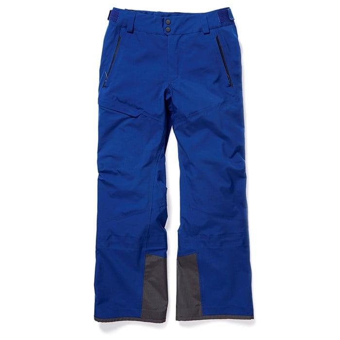 Holden - 3L Oakwood Pants