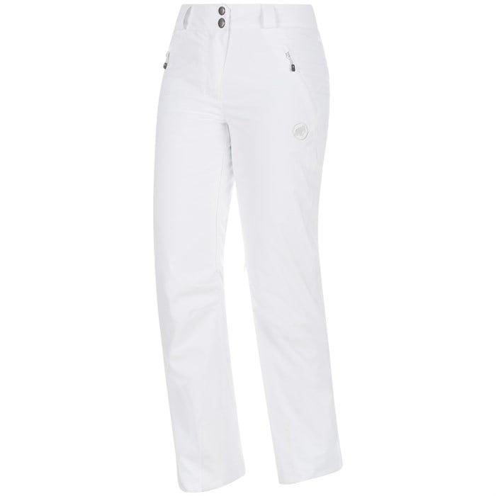 Mammut - Nara HS Short Pants - Women's