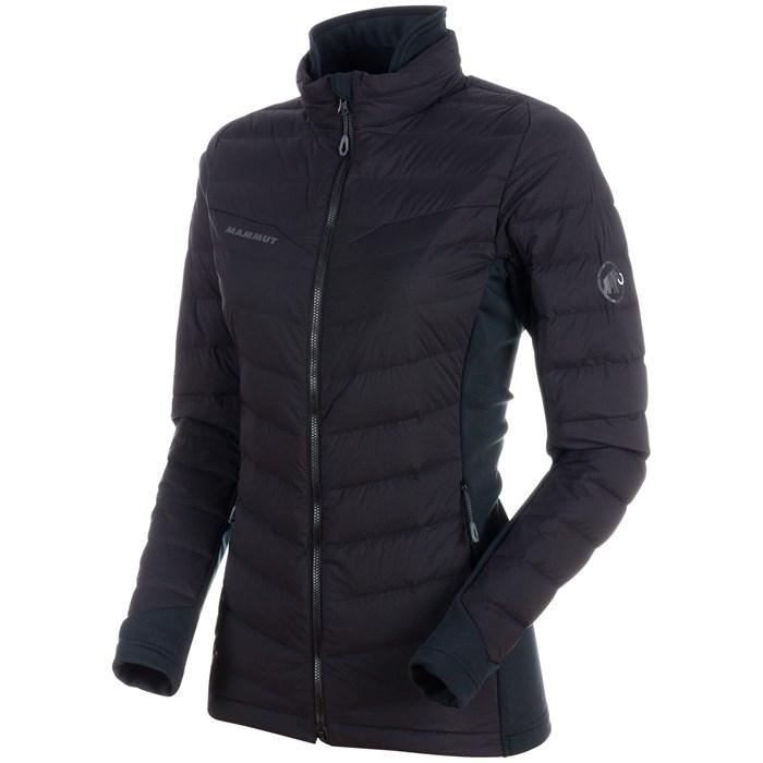 Mammut - Alvier Insulated Flex Jacket - Women's