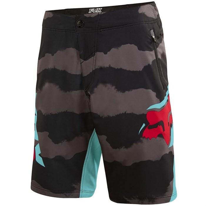 Fox - Livewire Shorts
