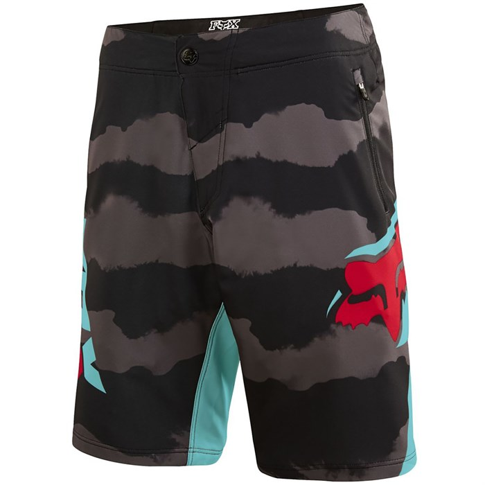 Fox - Livewire Shorts