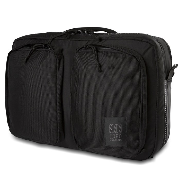 Topo Designs - Global 3-Day Briefcase