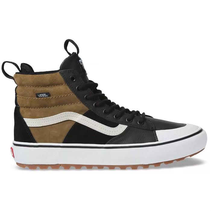 Vans - SK8-Hi MTE 2.0 DX Shoes