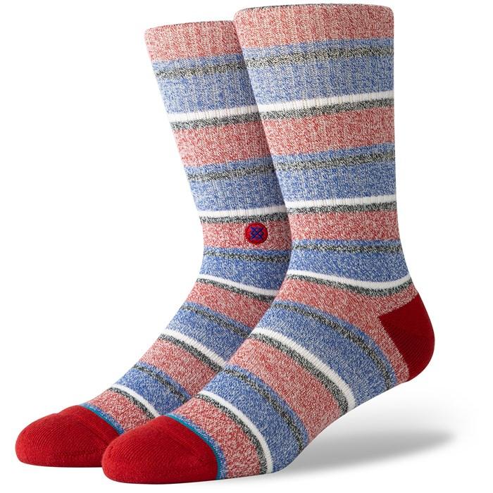 Stance - Noosa Socks
