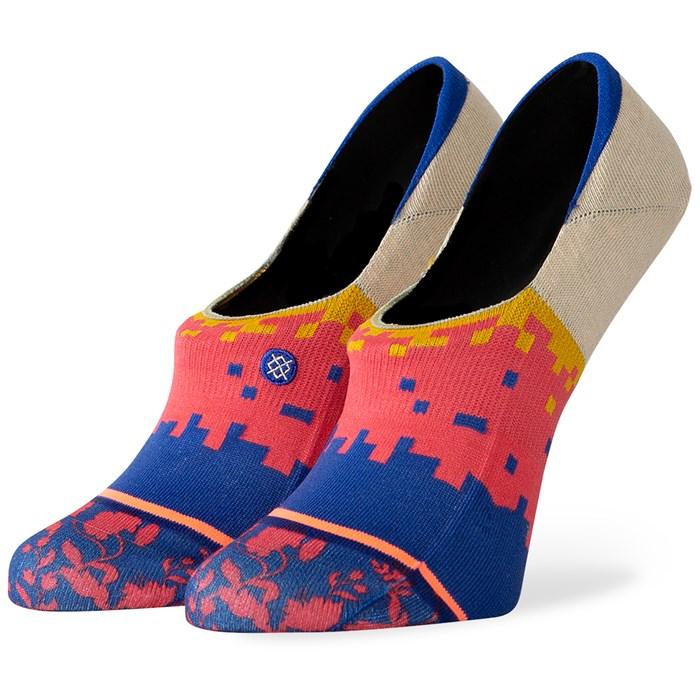 Stance - Wildflower Socks - Women's