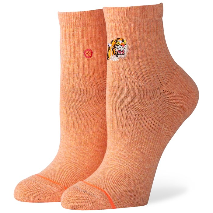 Stance - Raja Ankle Socks - Women's