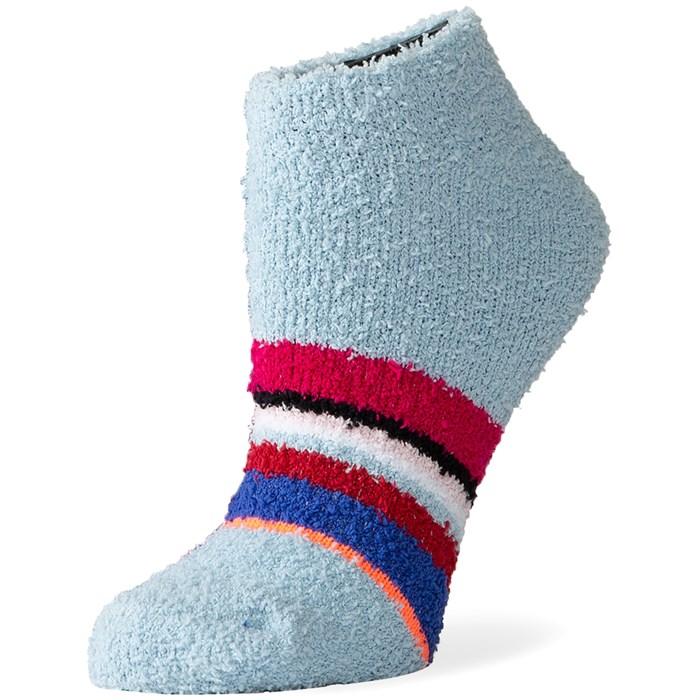Stance - Snowed In Cozy Socks - Women's
