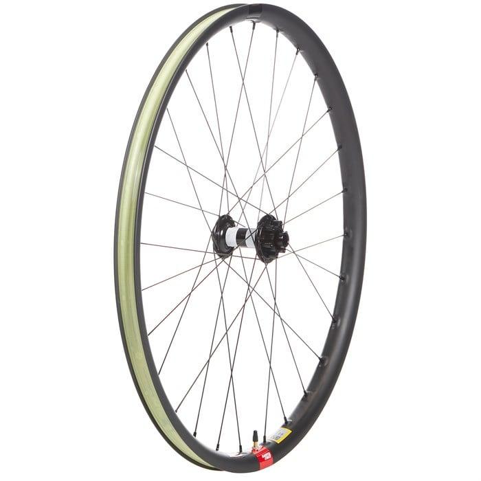 "Santa Cruz Bicycles - Reserve 27 29"" DT350 Boost Wheelset"