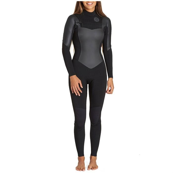 Billabong - 3/2 Salty Dayz Wetsuit - Women's