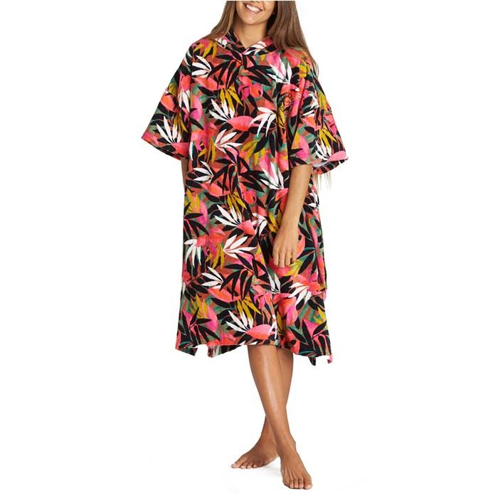 Billabong - Hooded Towel - Women's